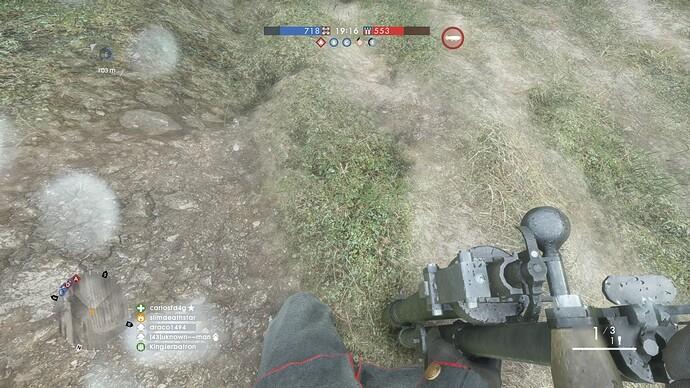 Battlefield™ 1_20170607003658.jpg