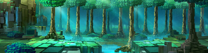 Looktest-forest-002-.jpg
