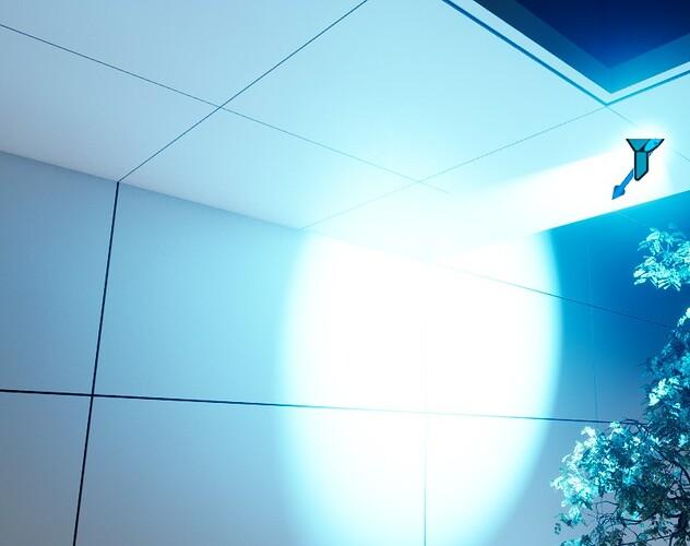UE5_Lumen_Spotlight_GI_Test_1