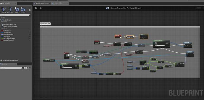 swipecontroller_blueprint_eventgraph.jpg