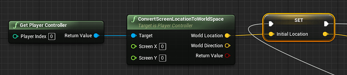 screenlocation.png