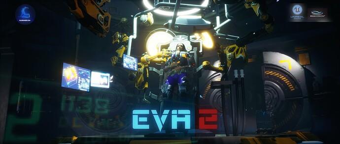 EV4 (00096)