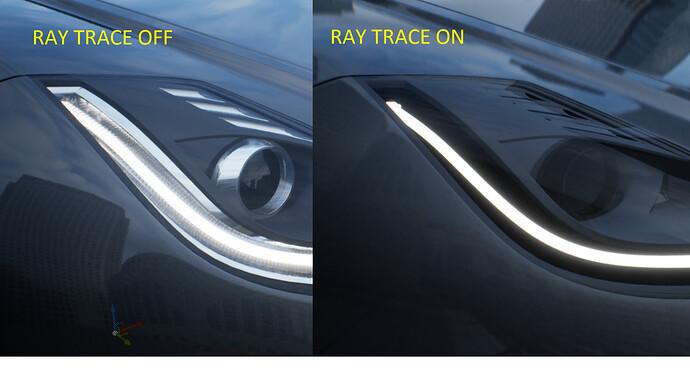 RayTraceOff.jpg