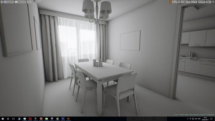 InteriorScr_LightingOnly_0003_Layer 11.jpg
