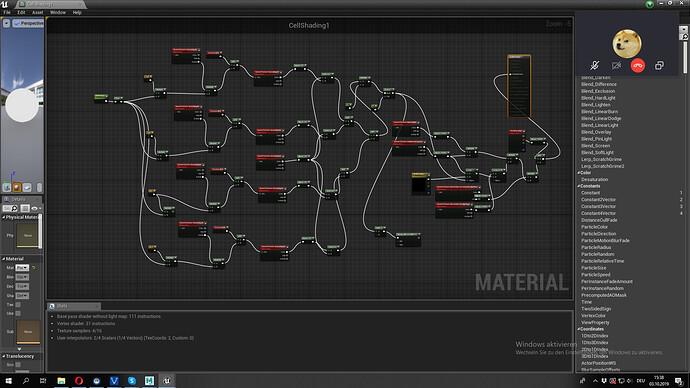 cellshader.jpg