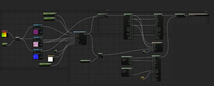 Landscape_Material(_simplified).jpg