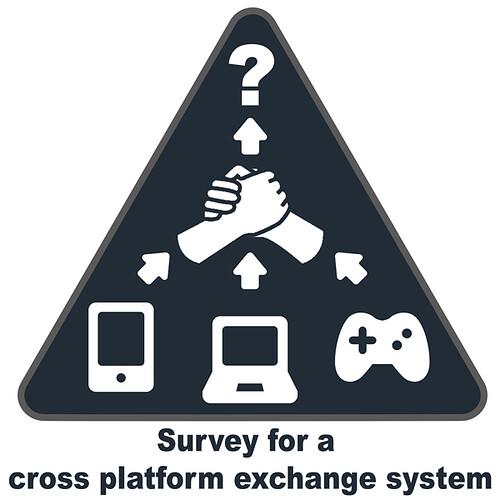 Logo_Stephan_survey-final.jpg