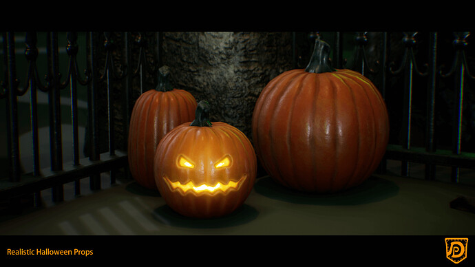 HalloweenPropsScreens5.jpg