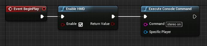 SteamVR GameMode.jpg