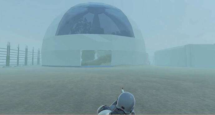 biosphere-facility.jpg