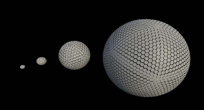GeodesicTiling 2.jpg