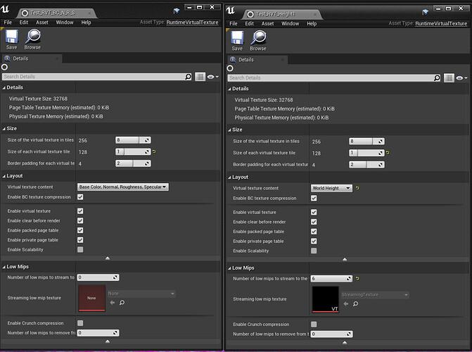 RVT_Textures.jpg
