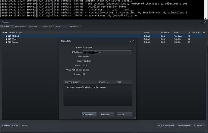 jetball_steam_dedicated_server_no_players.jpg
