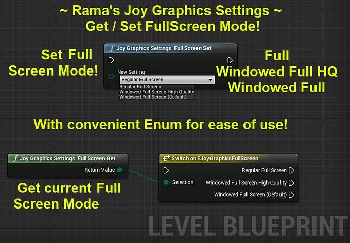 RamaFullScreen.jpg