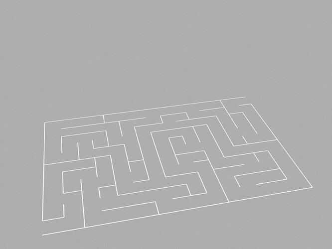 02_Floor_Line.jpg