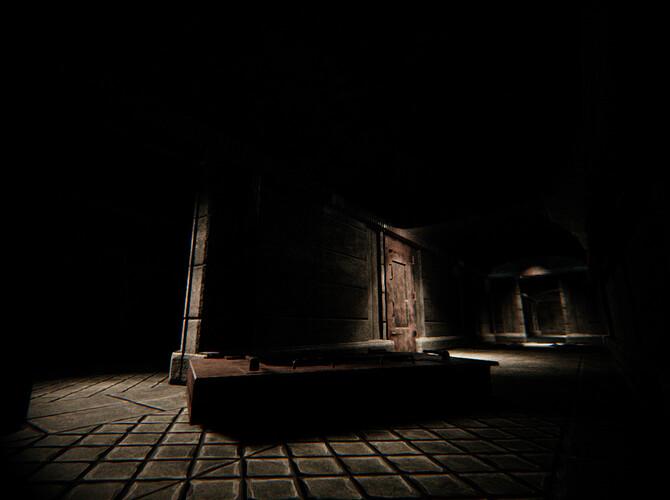 bunker_hallway_2.jpg