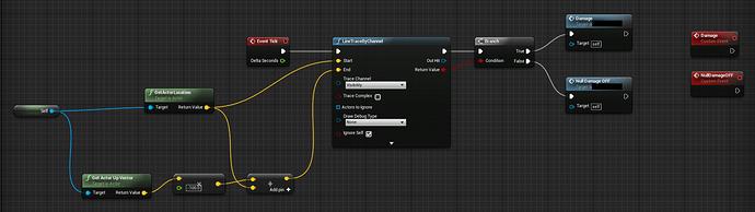 line_trace_setup.png