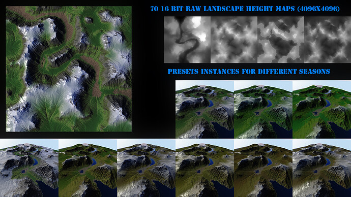 Automatic_Landscape_Material_1_img_08.jpg