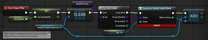 Blueprint--BeginPlay.png