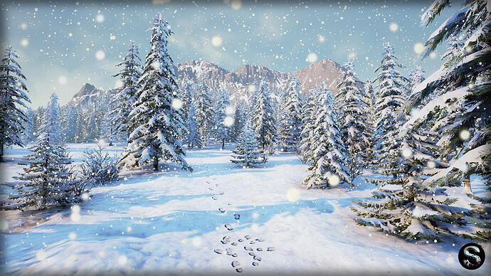 Winter_Nature04.jpg