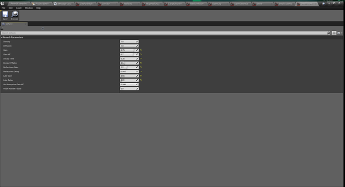 Screenshot-20200309-18.26.55.png