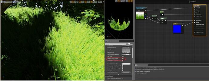 GrassProperShadows.jpg