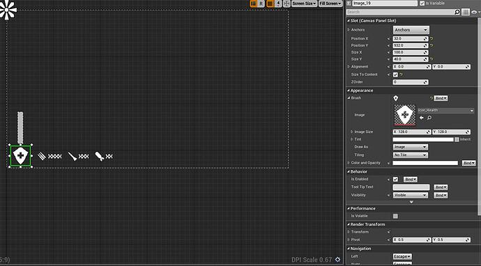 hud_editor.jpg