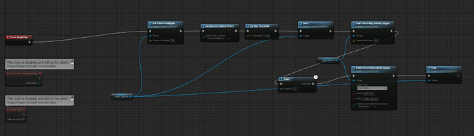 AudioTestBlueprint.JPG