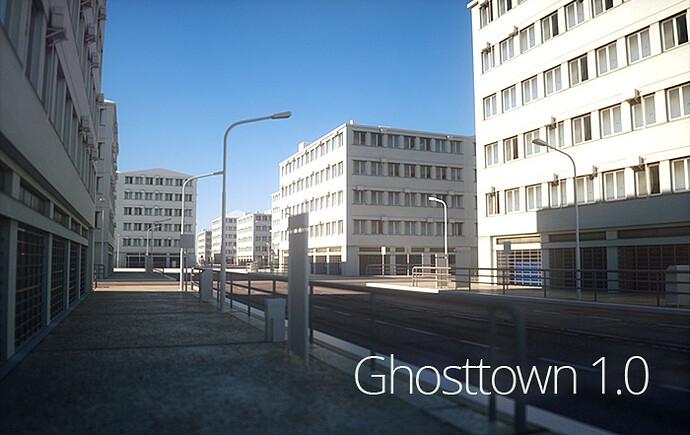 Ghosttown10.jpg