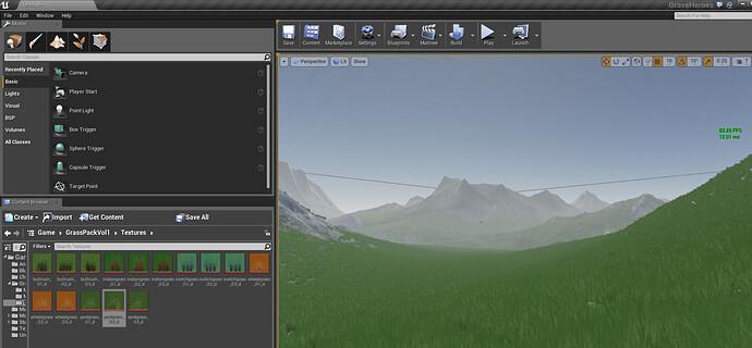 GrassPack2.jpg