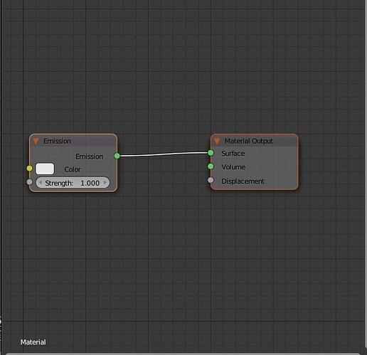 emissive-node-blender.jpg
