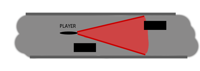 EQS_Diagram1.png
