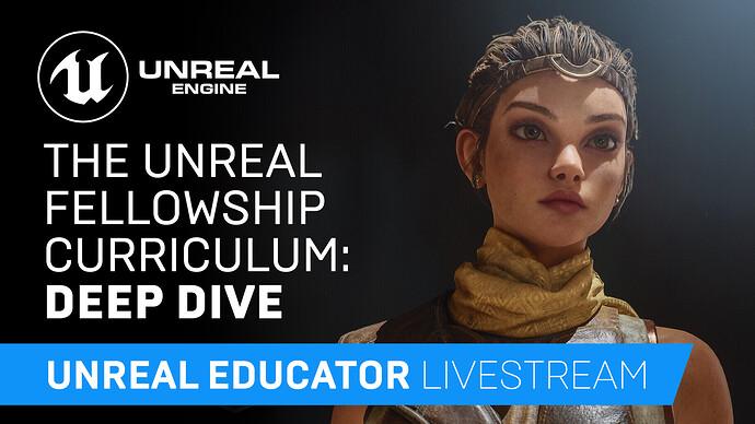 YT_thumb_Unreal_ed_livestream_Fellowship.jpg