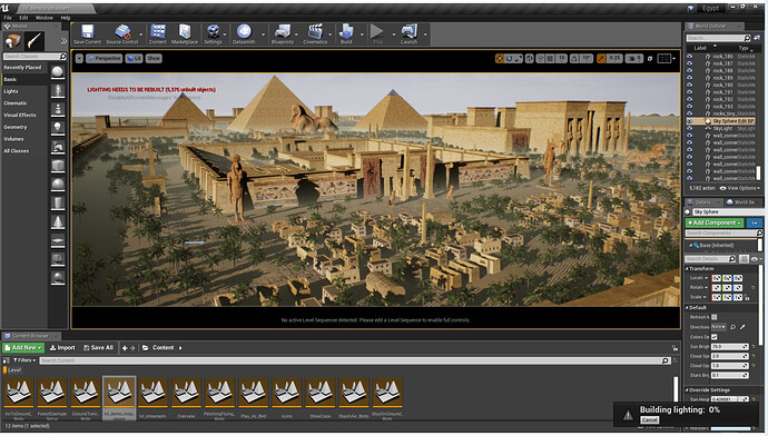 egyptbuild.jpg