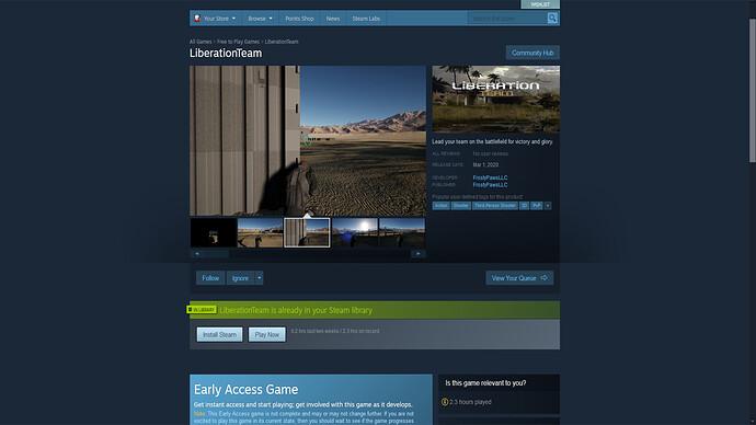 SteamScreenShot.jpg