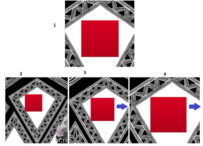 UMG Problem 1.jpg
