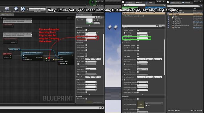 Angular_Damping_Setup.jpg