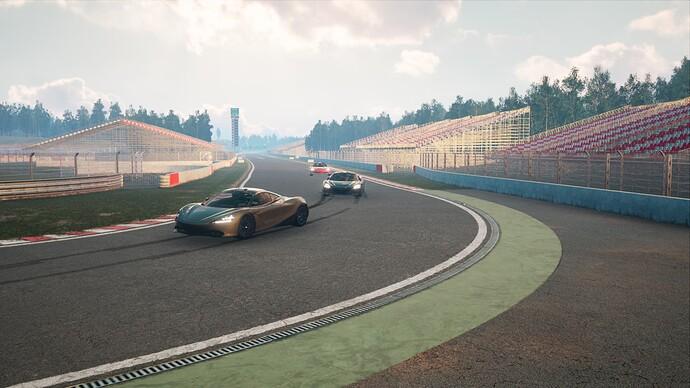 Race03