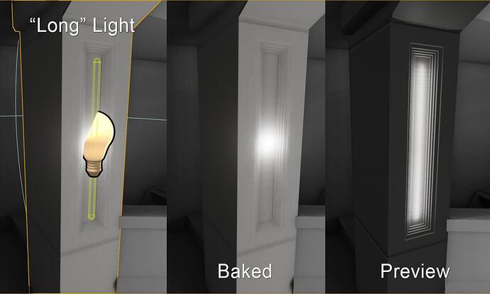 wronglonglight.jpg