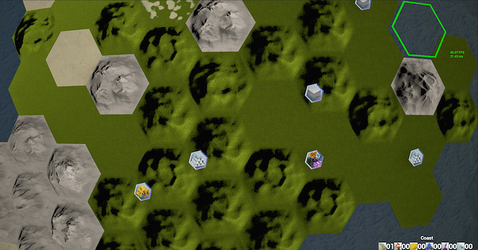 MapWithoutTrees_002_small.png