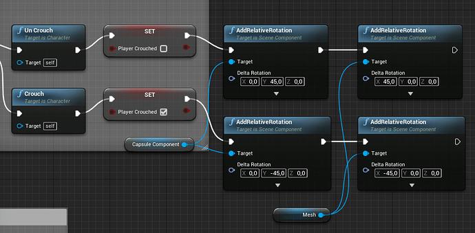 Collision_Capsule_Rotation
