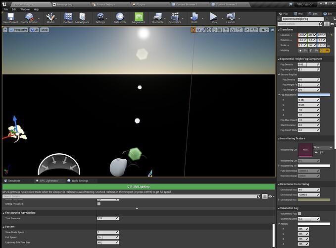 VRDivision - Unreal Editor 8_18_2021 6_36_59 PM