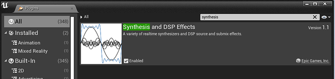 SynthesisAndDspEffects.png