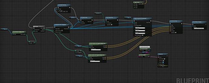 Blueprint Part 2.png