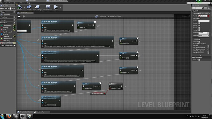 character blueprint - leftmouse button clicked2.jpg