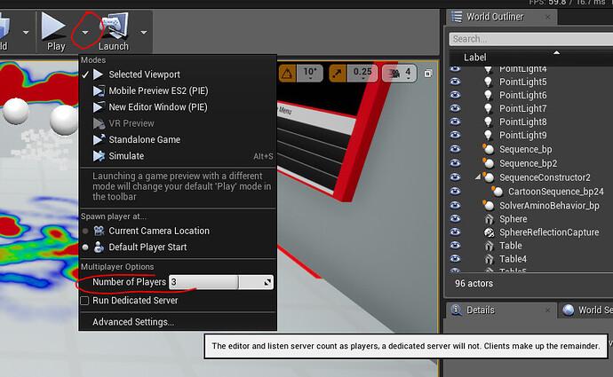 multiplayerTesting.PNG.jpg