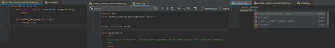 unreal_custom_autocomplete.png