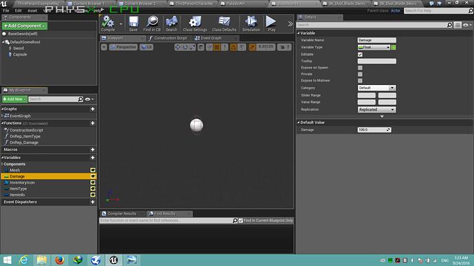 Screenshot (481).jpg