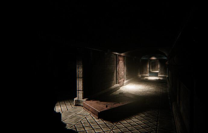 bunker_hallway_3.jpg