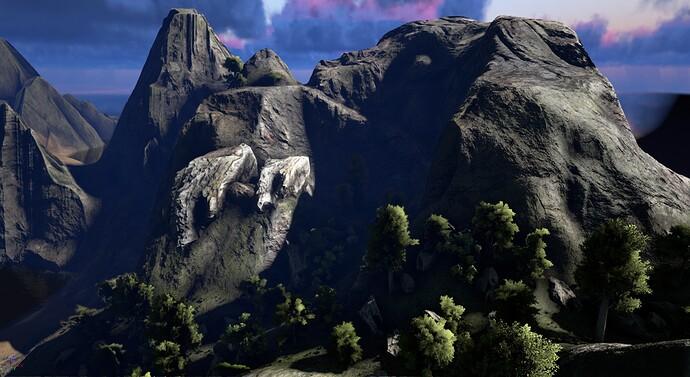 Second Mountain.jpg